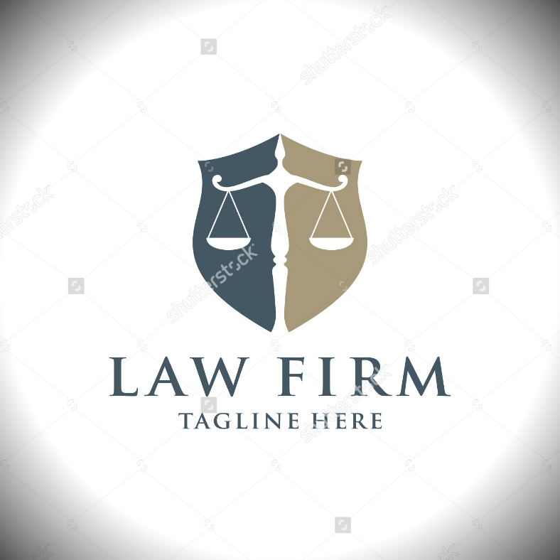 14  law firm logo designs to celebrate international