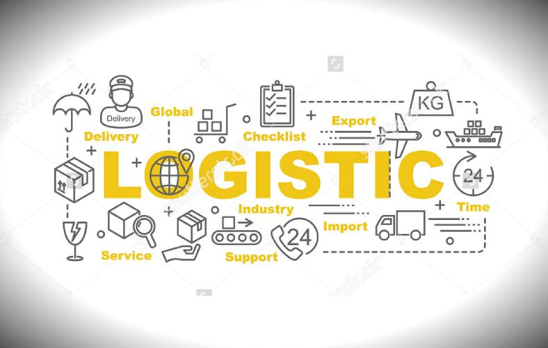 logistic10