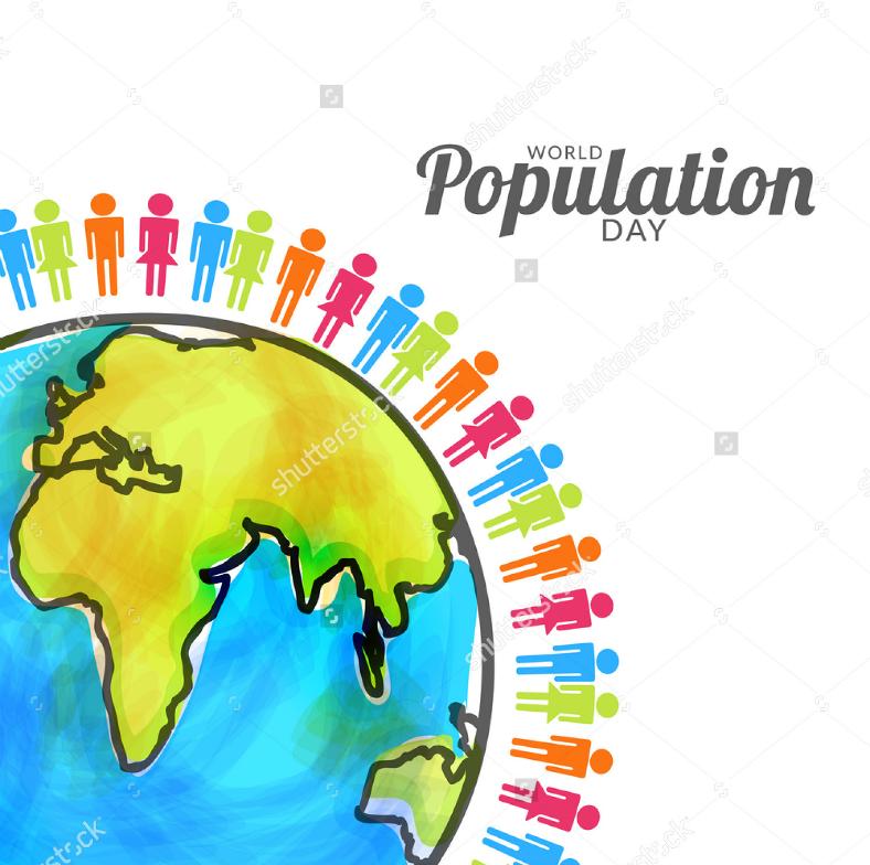 population02