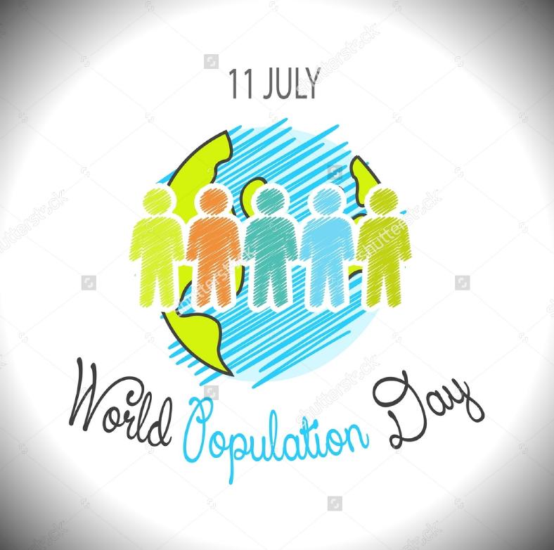 population03