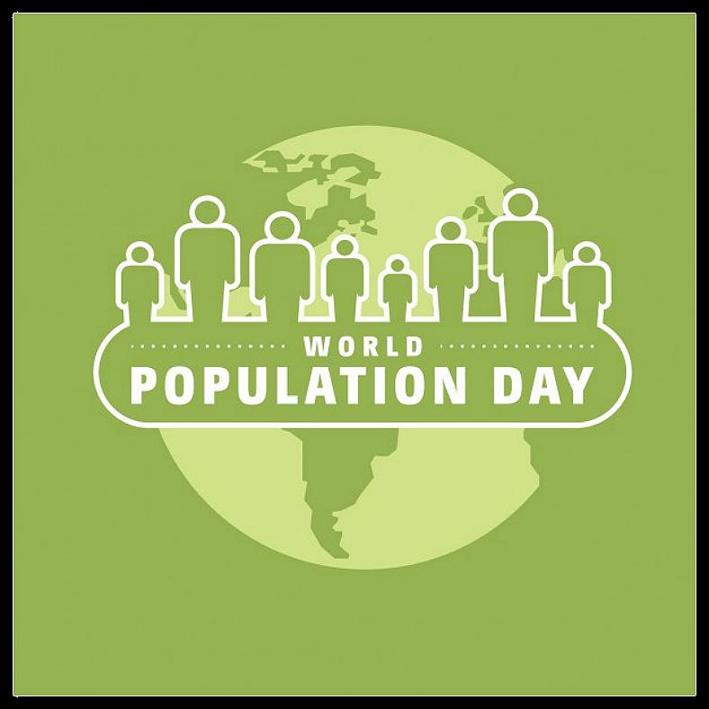 population10