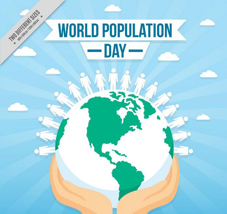 population11