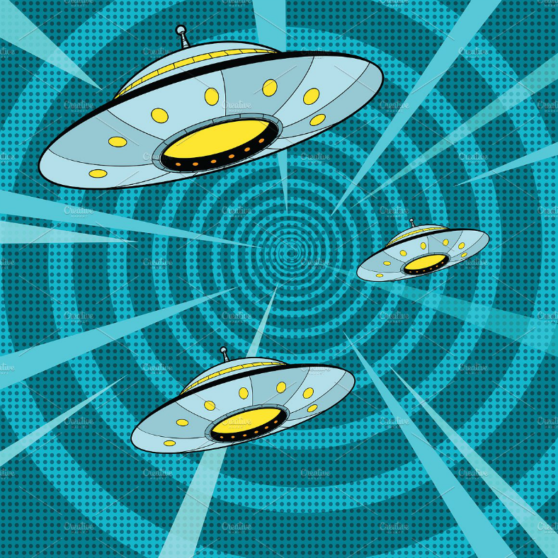 ufo08