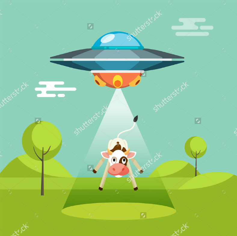 ufo09