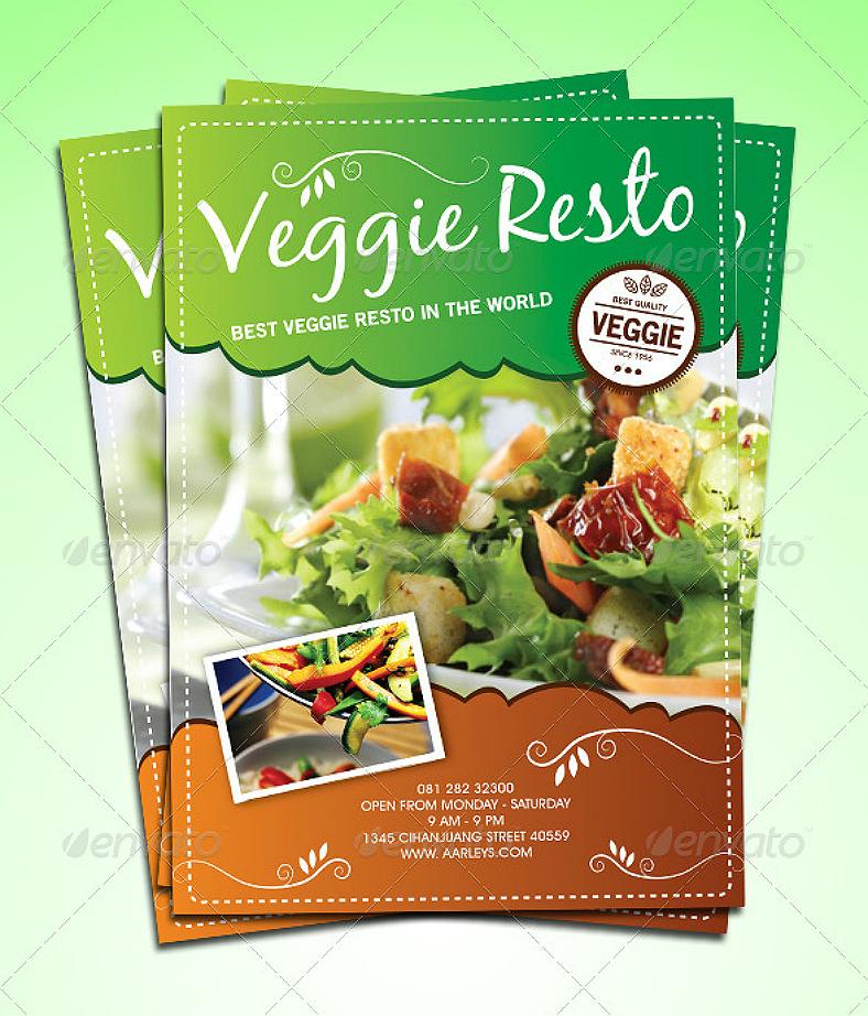 veggie01