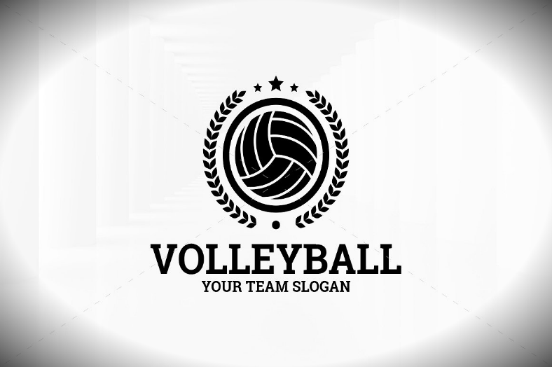volleylogo02