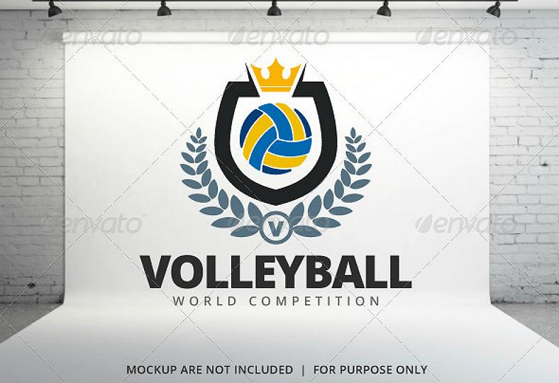 volleylogo04