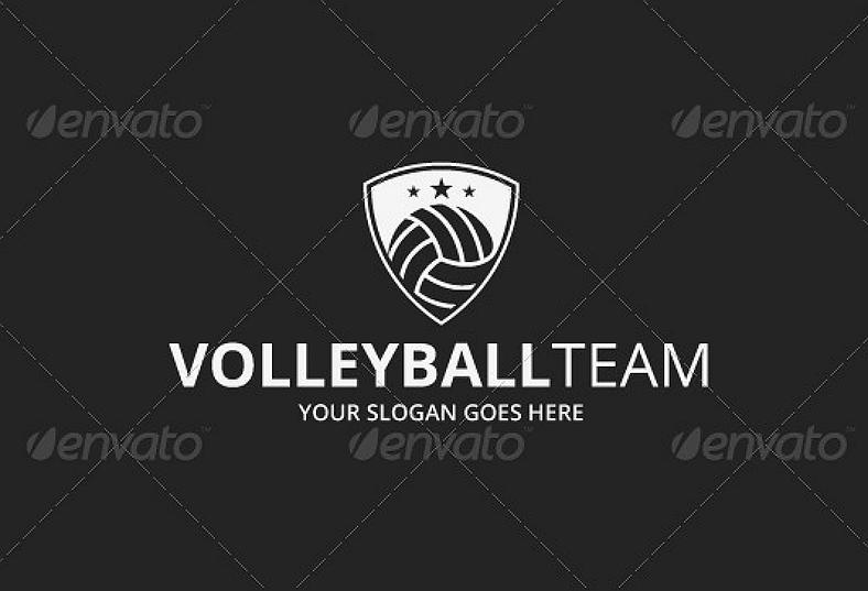 volleylogo06