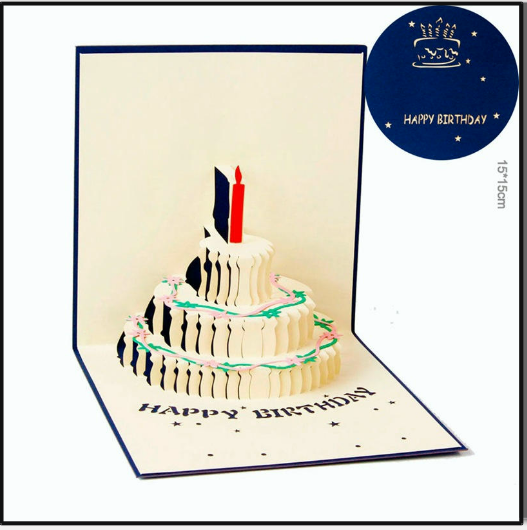 Birthday-Cake-Pop-Up-Card1