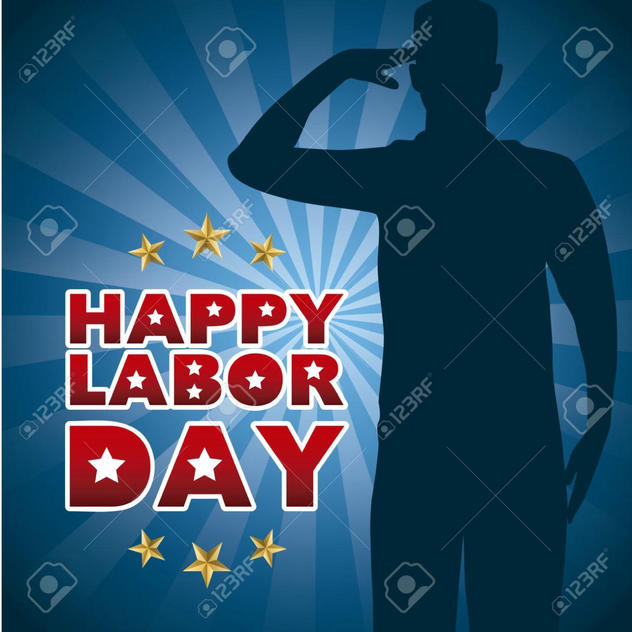 blue labor day silhoutte 1280x1280