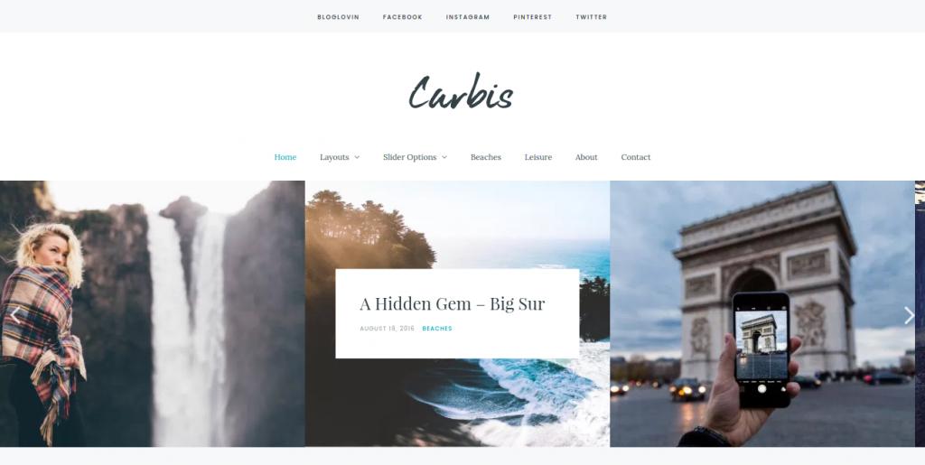carbis theme 1024x515