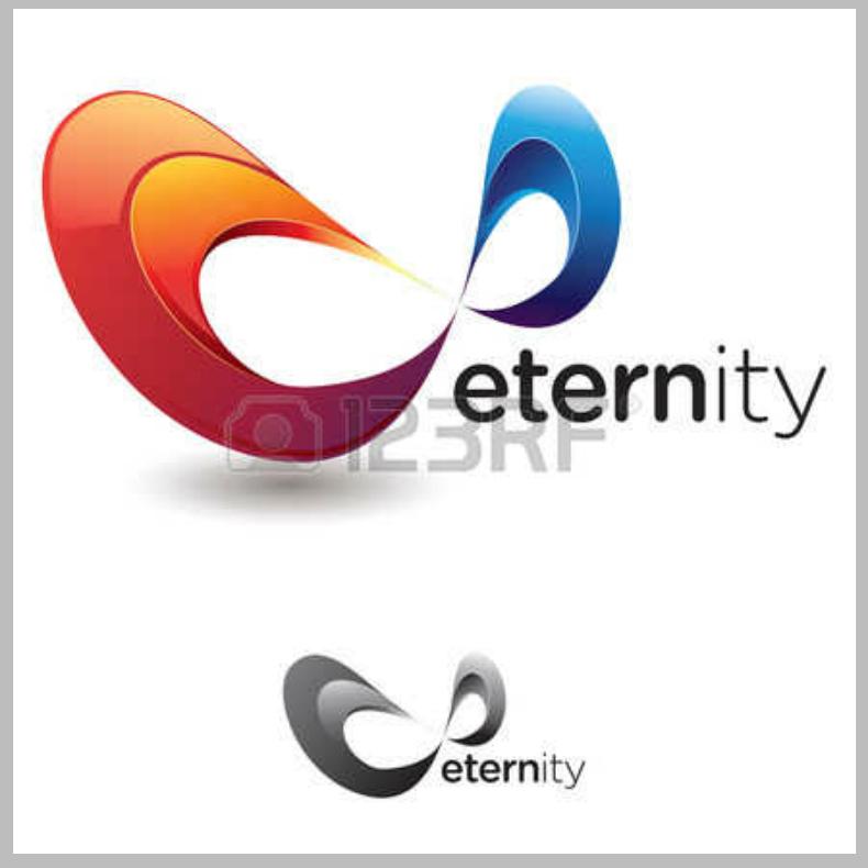 Flashy-Infinity-Symbol-Logo1