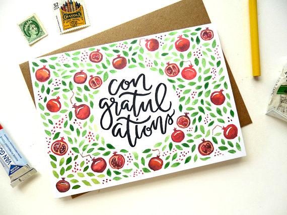 Incredible 10 Handmade Card Designs Design Trends Premium Psd Vector Funny Birthday Cards Online Alyptdamsfinfo