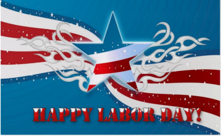 10 labor day greeting cards design trends premium psd vector 8 labor day greeting cards m4hsunfo