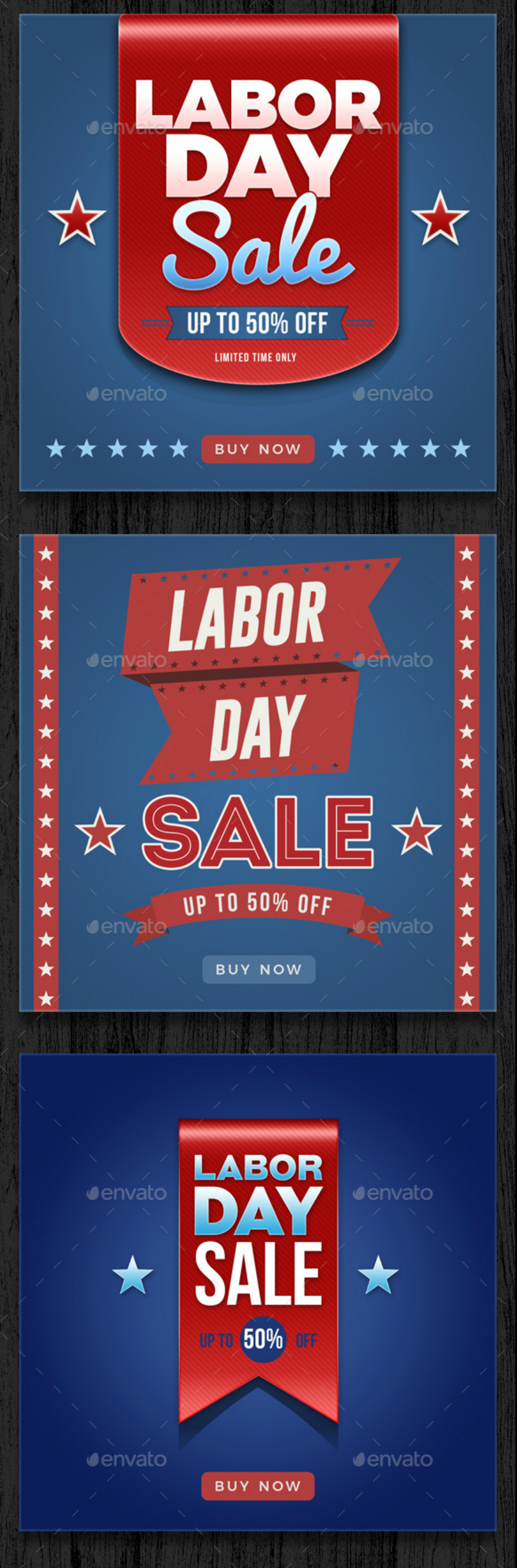 labor day sale banner set e1503559499469