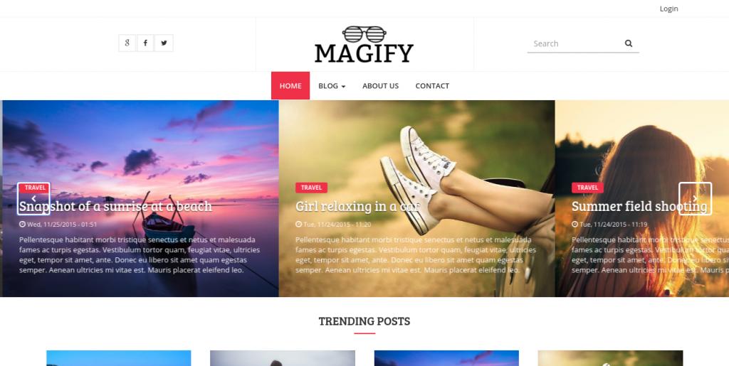 magify theme 1024x515