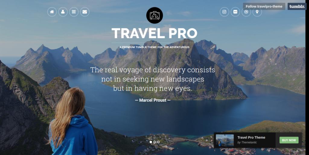 travel pro theme 1024x515