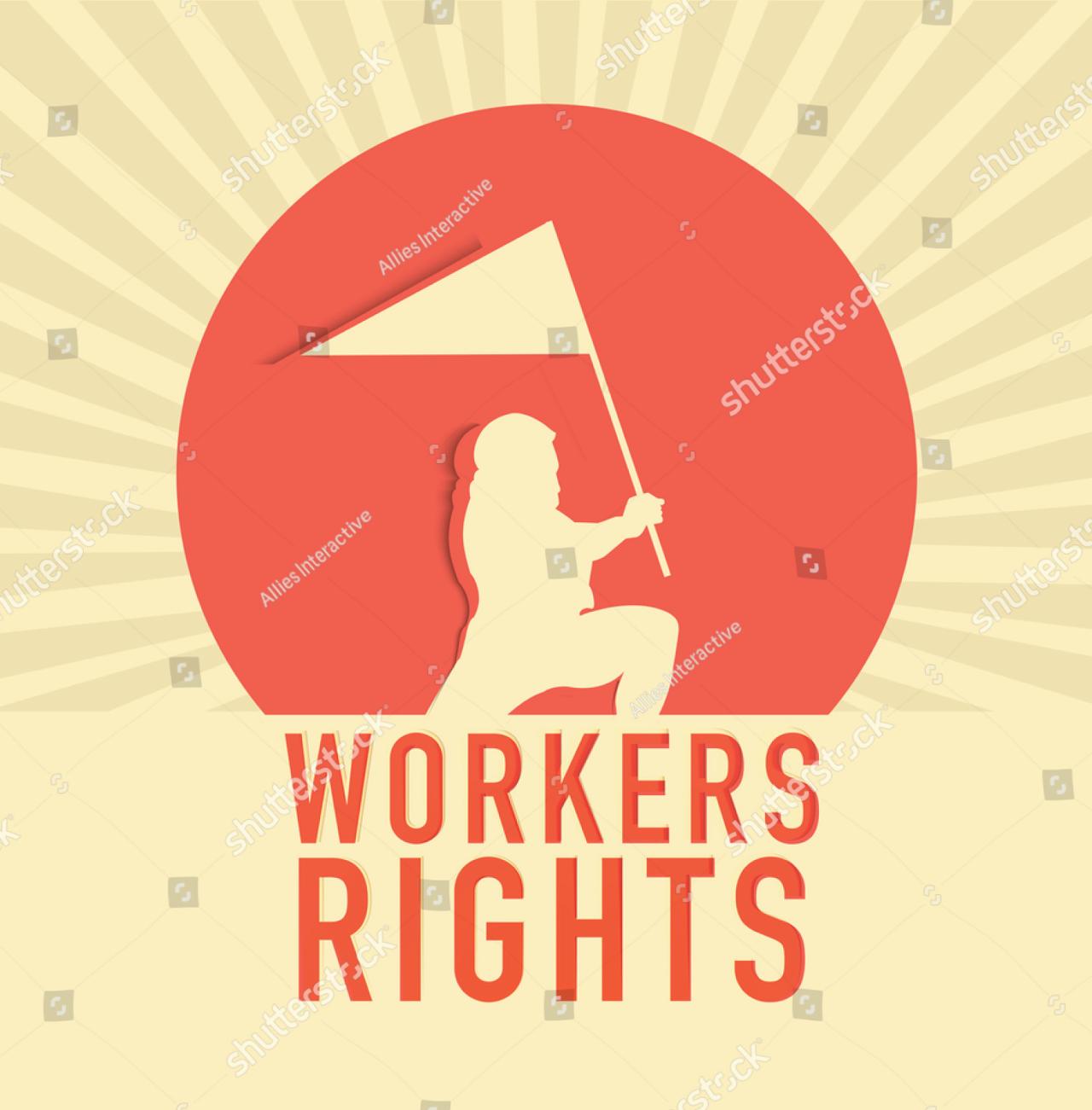 vintage labor day silhoutte 1280x1301