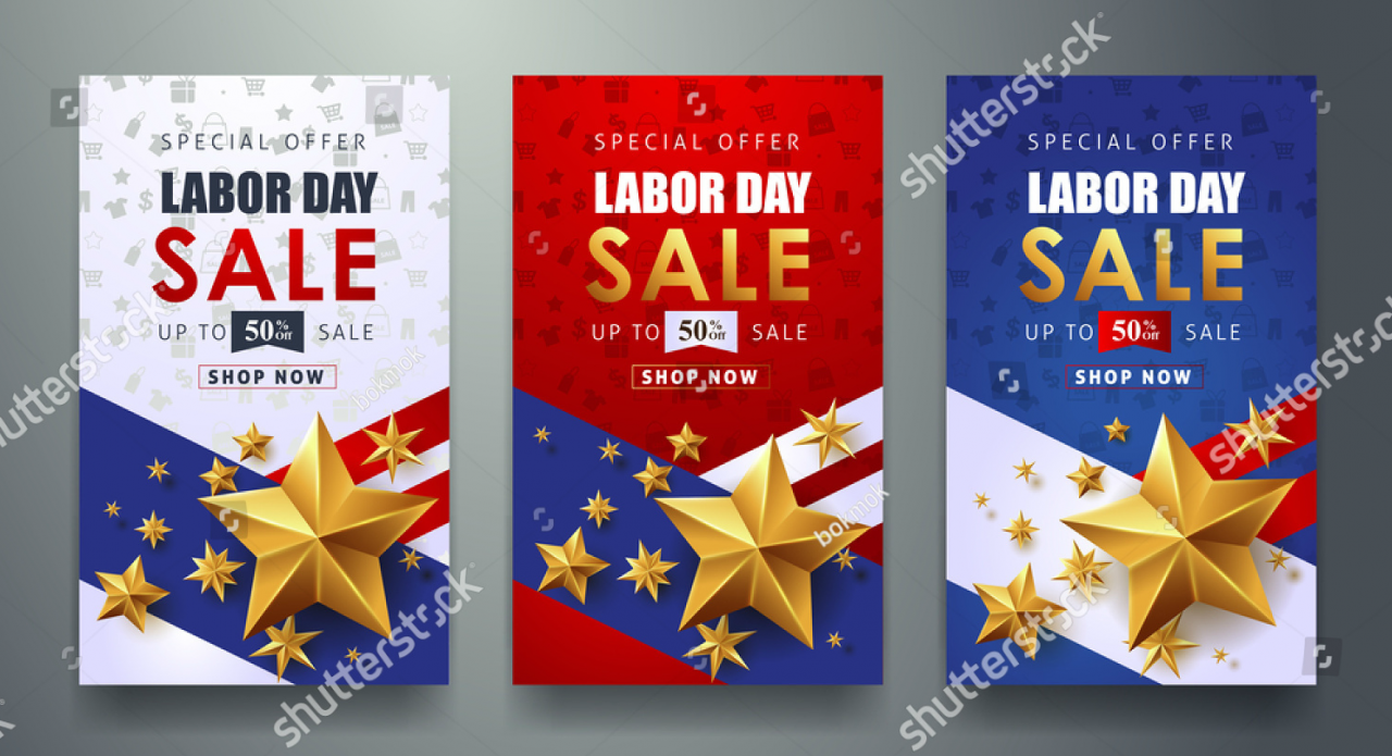 wallpaper labor day sale banner 1280x695
