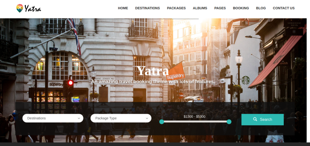 yatra travel theme 1024x484