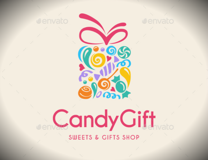candy03