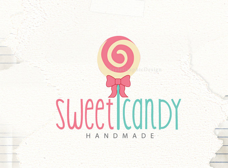 candy08