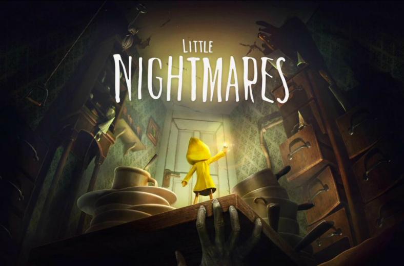 lilnightmares
