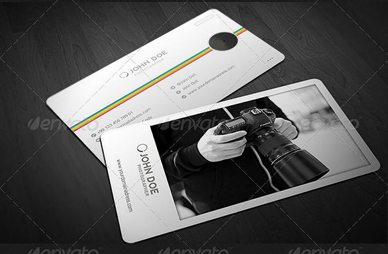 photobuscard01