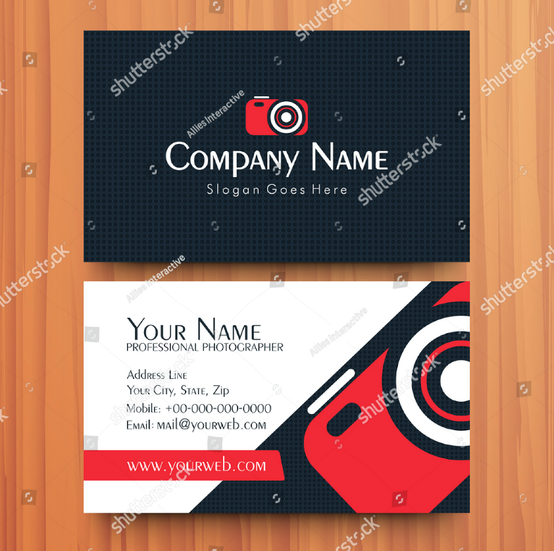 photobuscard02
