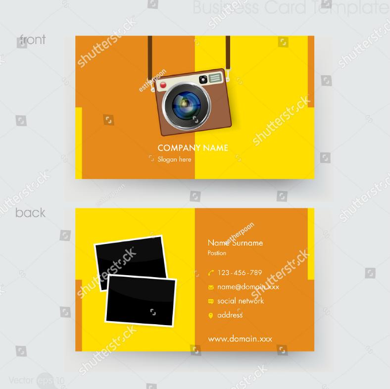 photobuscard07