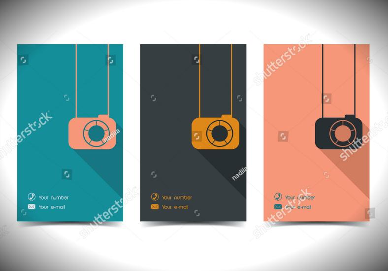 photobuscard09
