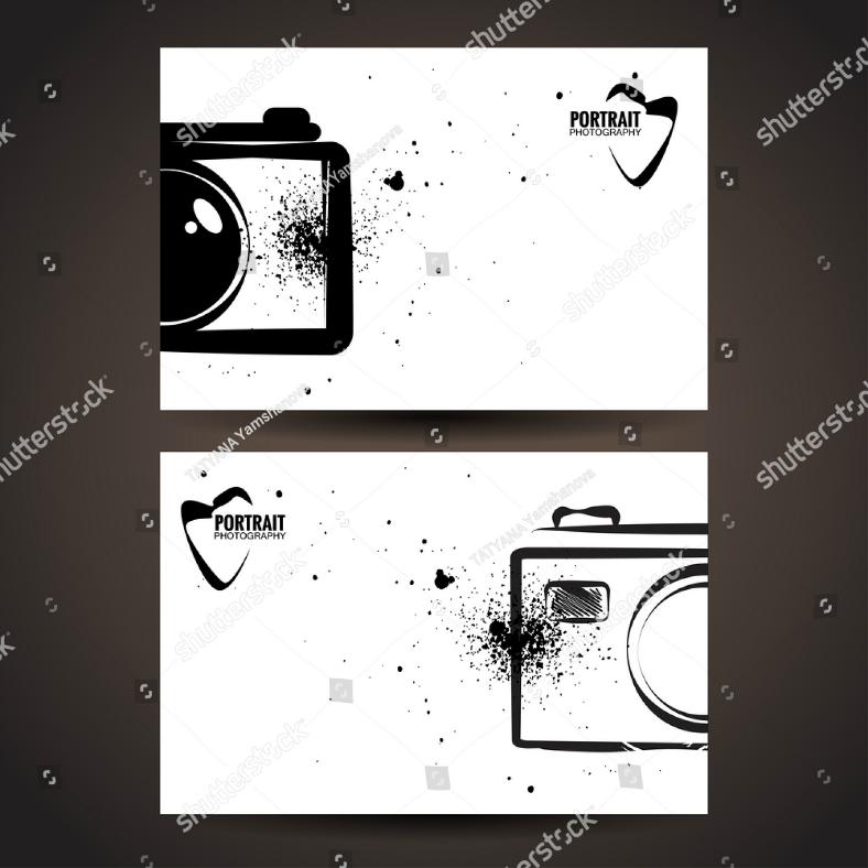 photobuscard15