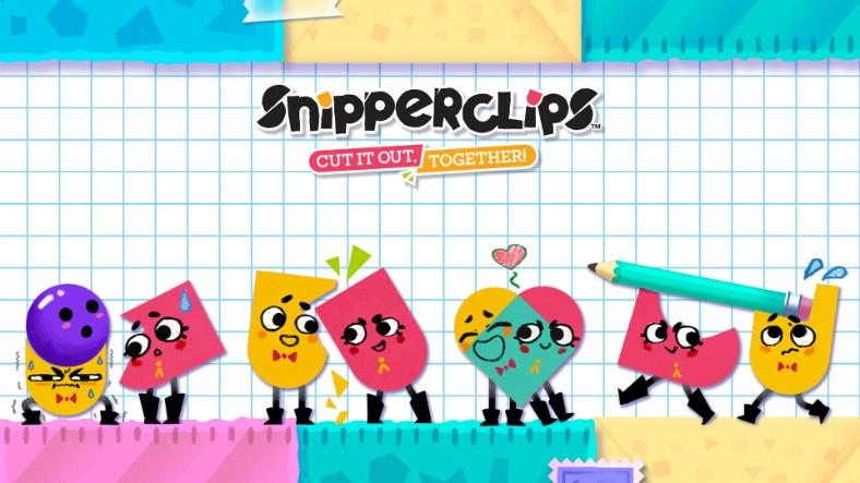 snipper