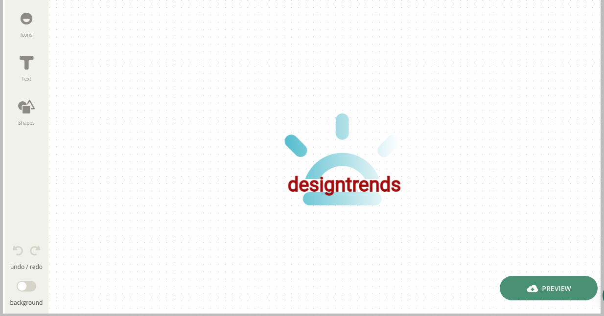 ucraft-logomaker-edit-page