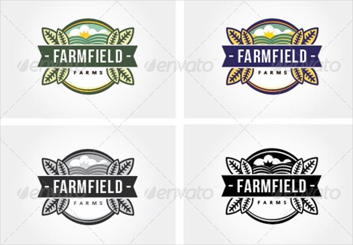 farm field logo designs4