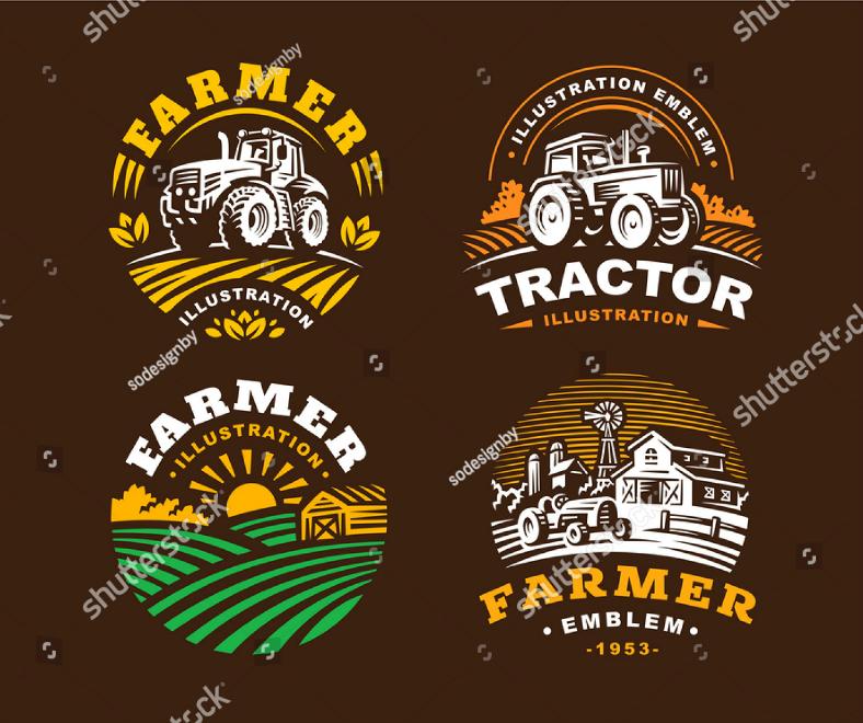 farming07