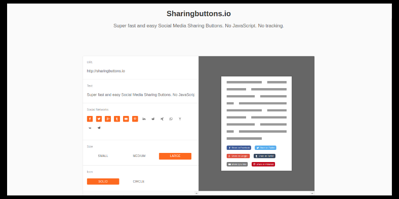 sharingbuttons