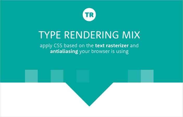 Type-Rendering-mix1