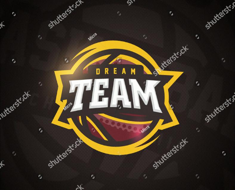 team13
