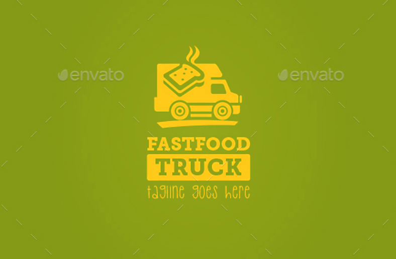 truck03