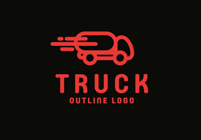 truck09