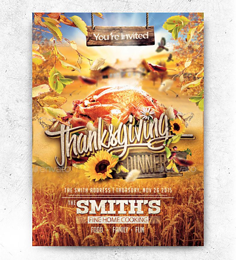 thanksgiving04