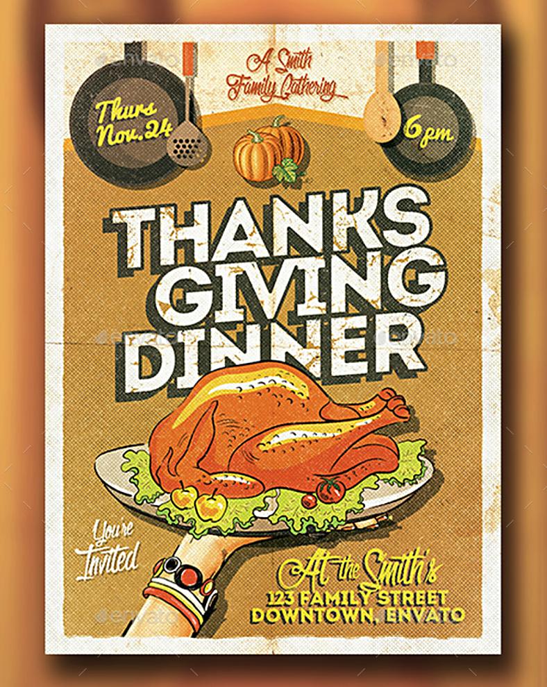 thanksgiving05