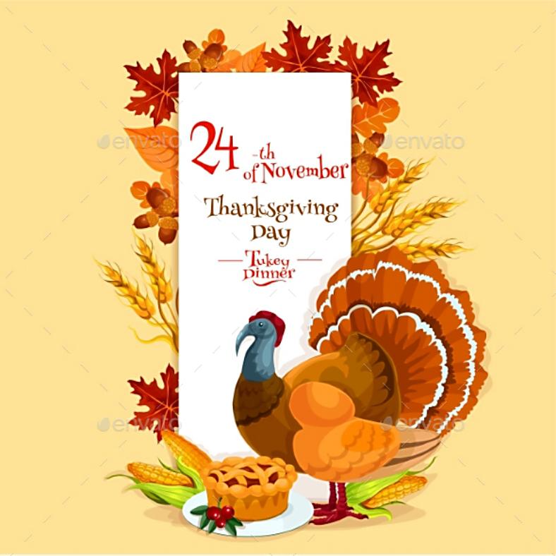 thanksgiving06
