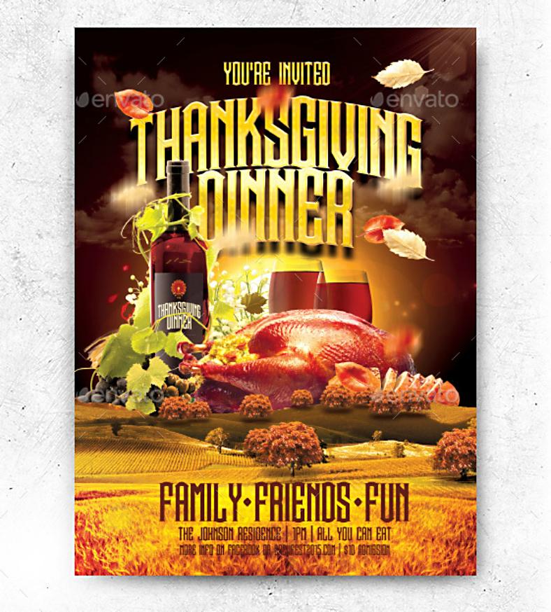 thanksgiving07