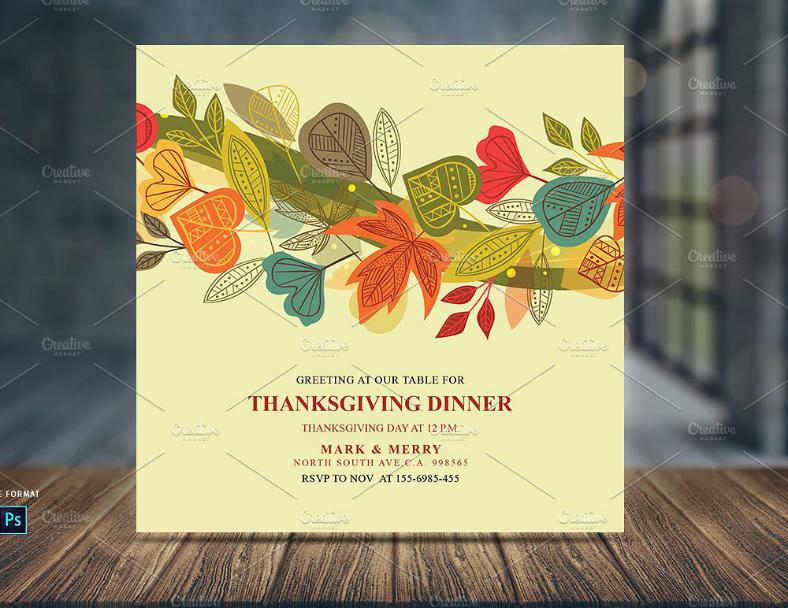 thanksgiving08