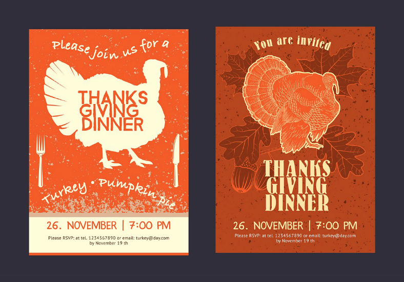 thanksgiving09