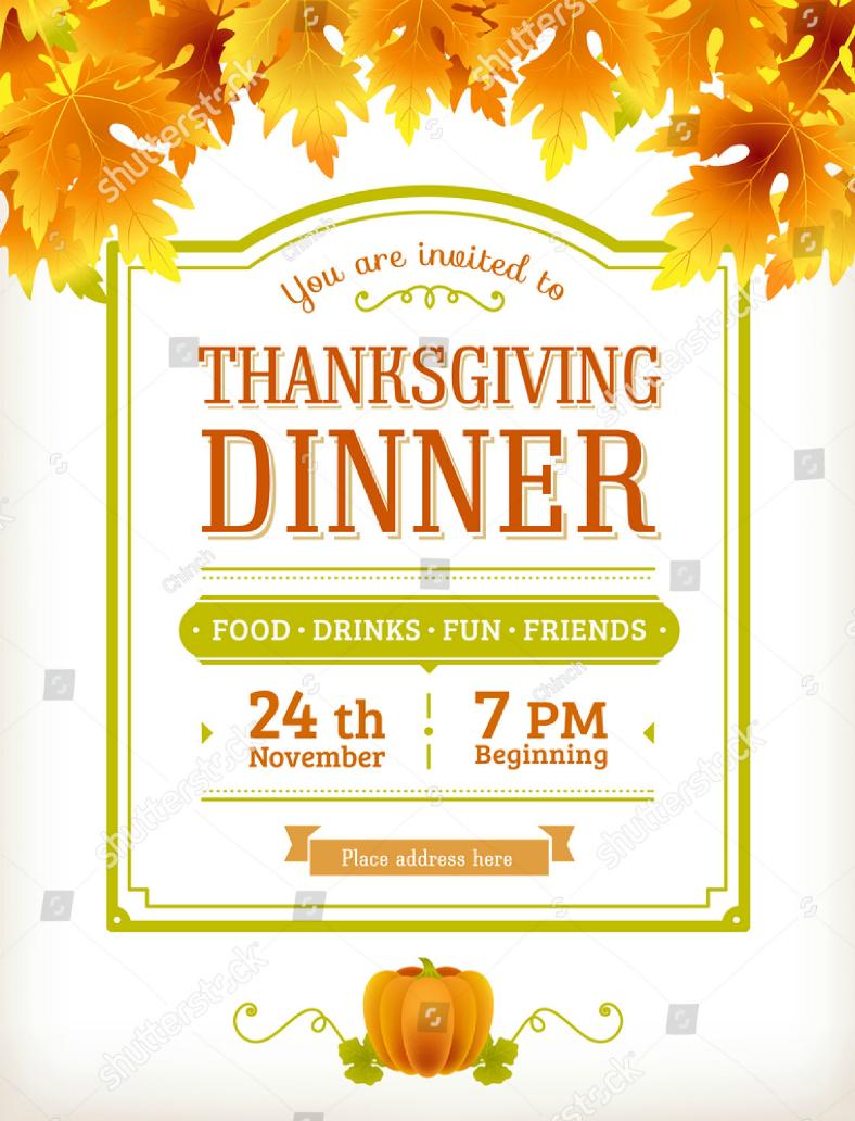 thanksgiving13
