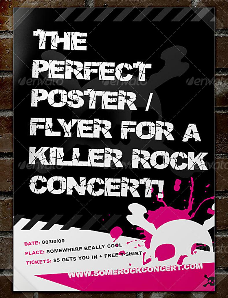 concertpost004