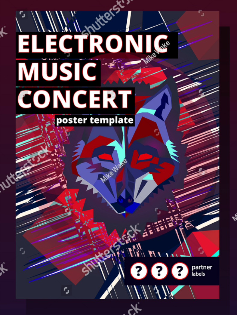 concertpost020